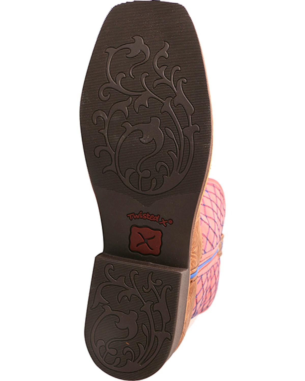 Luxury Delaneyu0026#39;s - Twisted X Boots - Australian Collection - Twisted X Boots Boots Delaneys Country ...