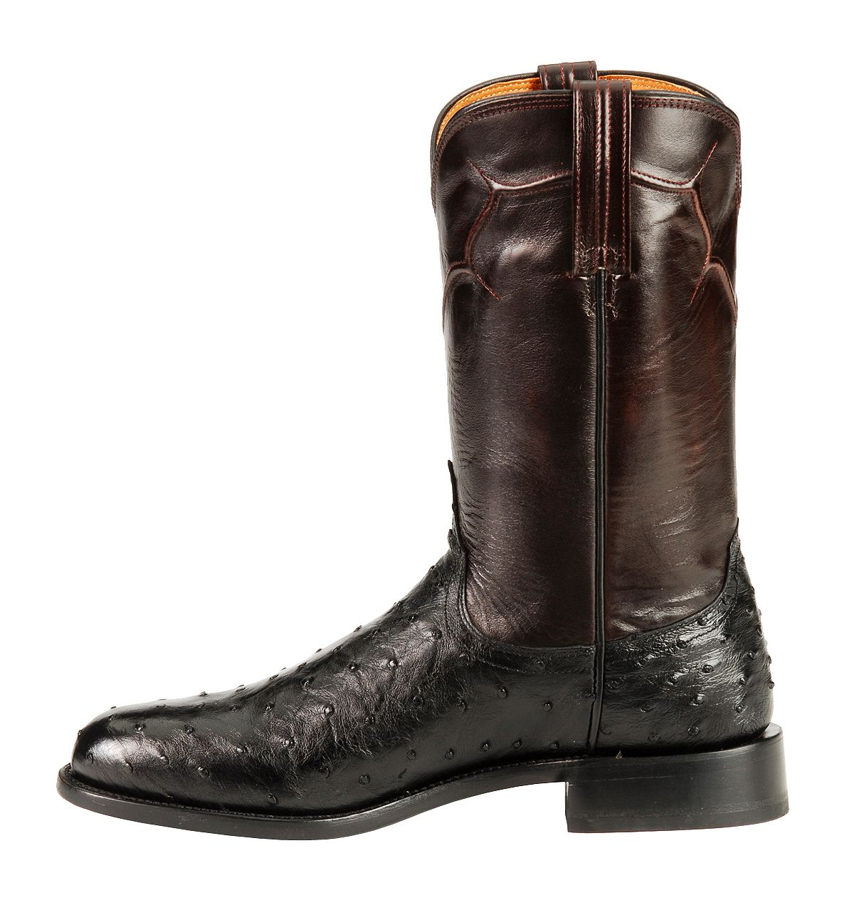 Roper Shoes For Sale
