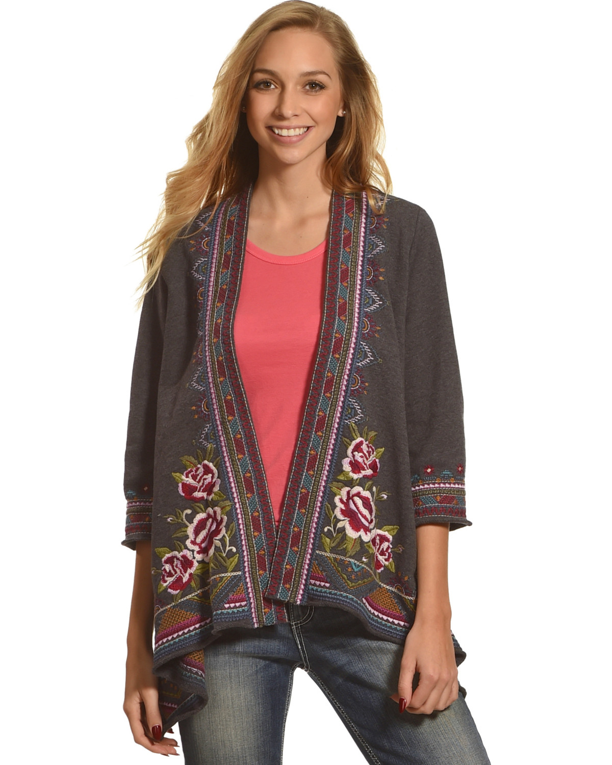 s sweater prod women smith jaclyn qlt cardigan p hei wid drapes draped