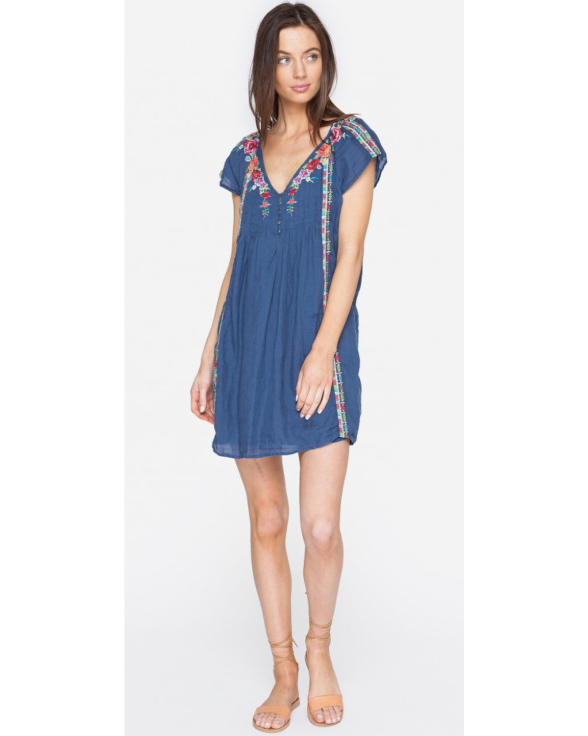 Dresses - Country Outfitter