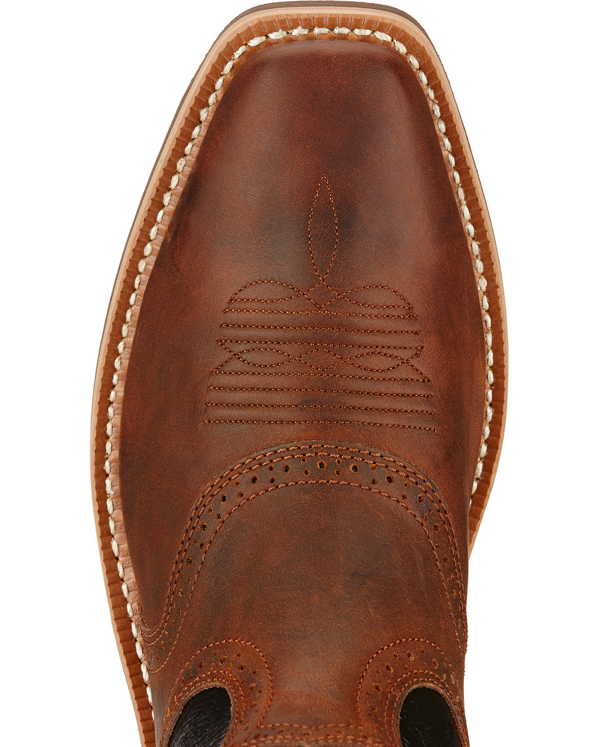 Ariat Men'314Boots - Square Toe - Country Outfitter