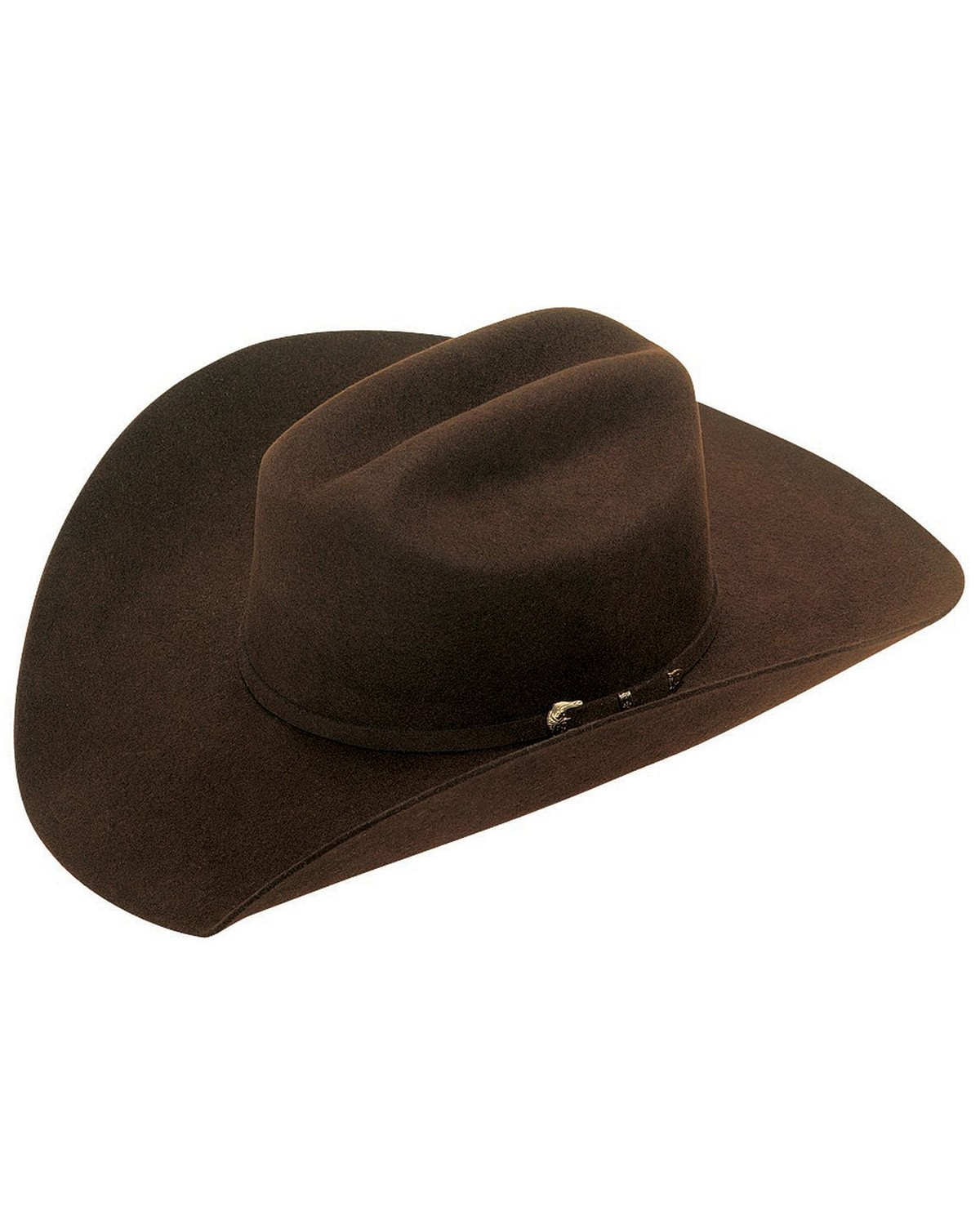 Twister Santa Fe 2x Select Wool Cowboy Hat Country Outfitter