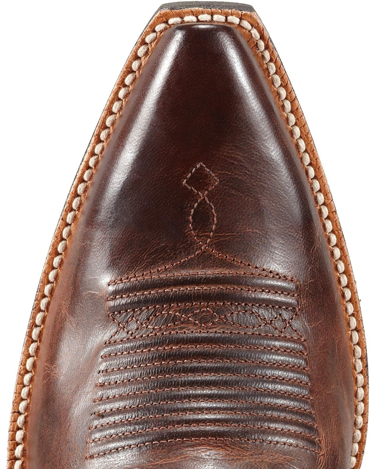 Ariat Alabama Cowgirl Boots - Snip Toe - Country Outfitter