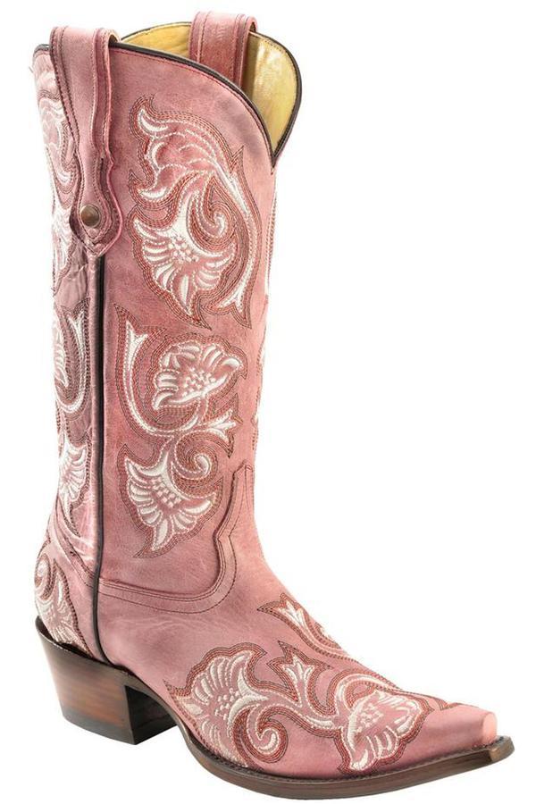 Western Blouses For Women