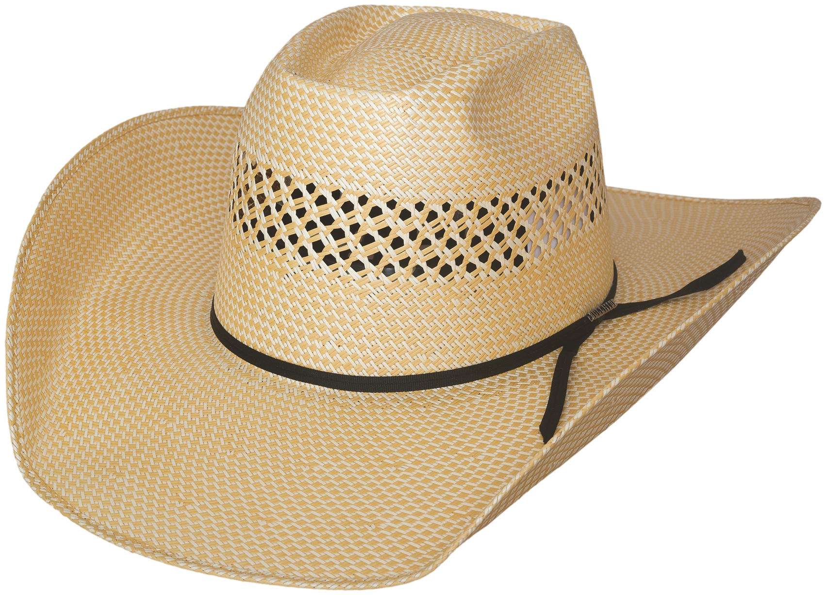 bullhide hats bunny magnet straw cowboy hat country