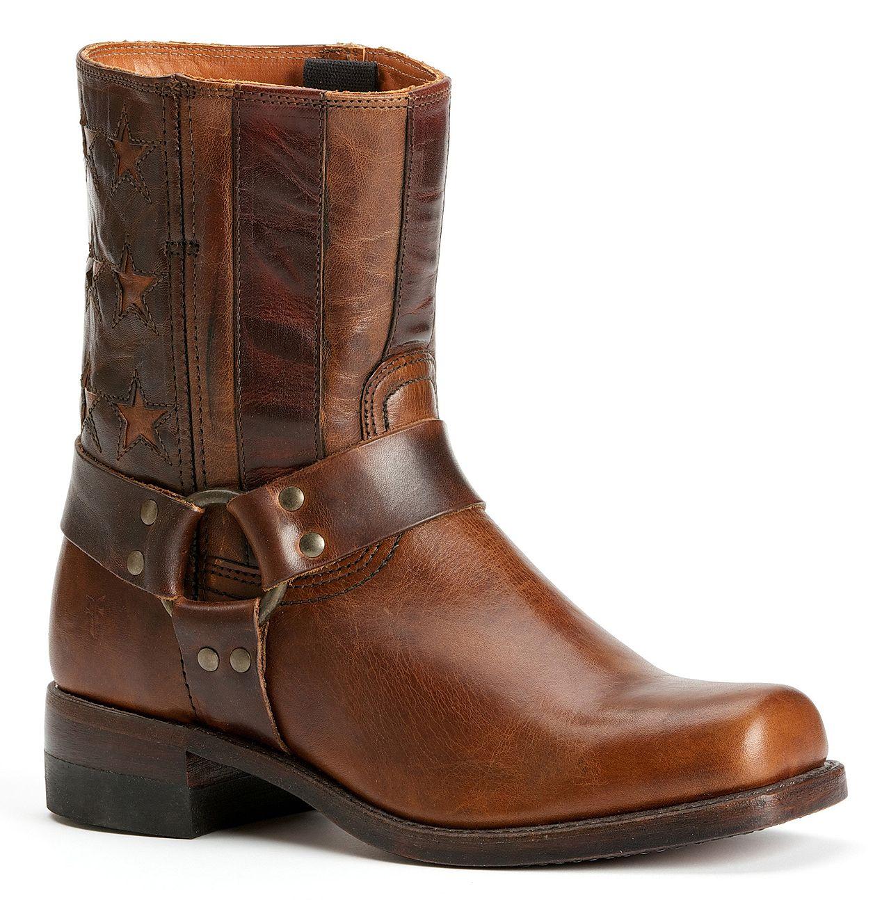frye shoes for men 11 eeee boots for men
