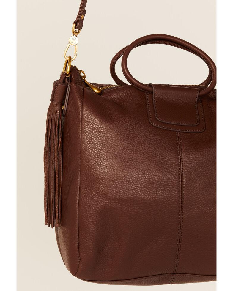 Hobo Women's Sheila Crossbody Bag, Brown, hi-res