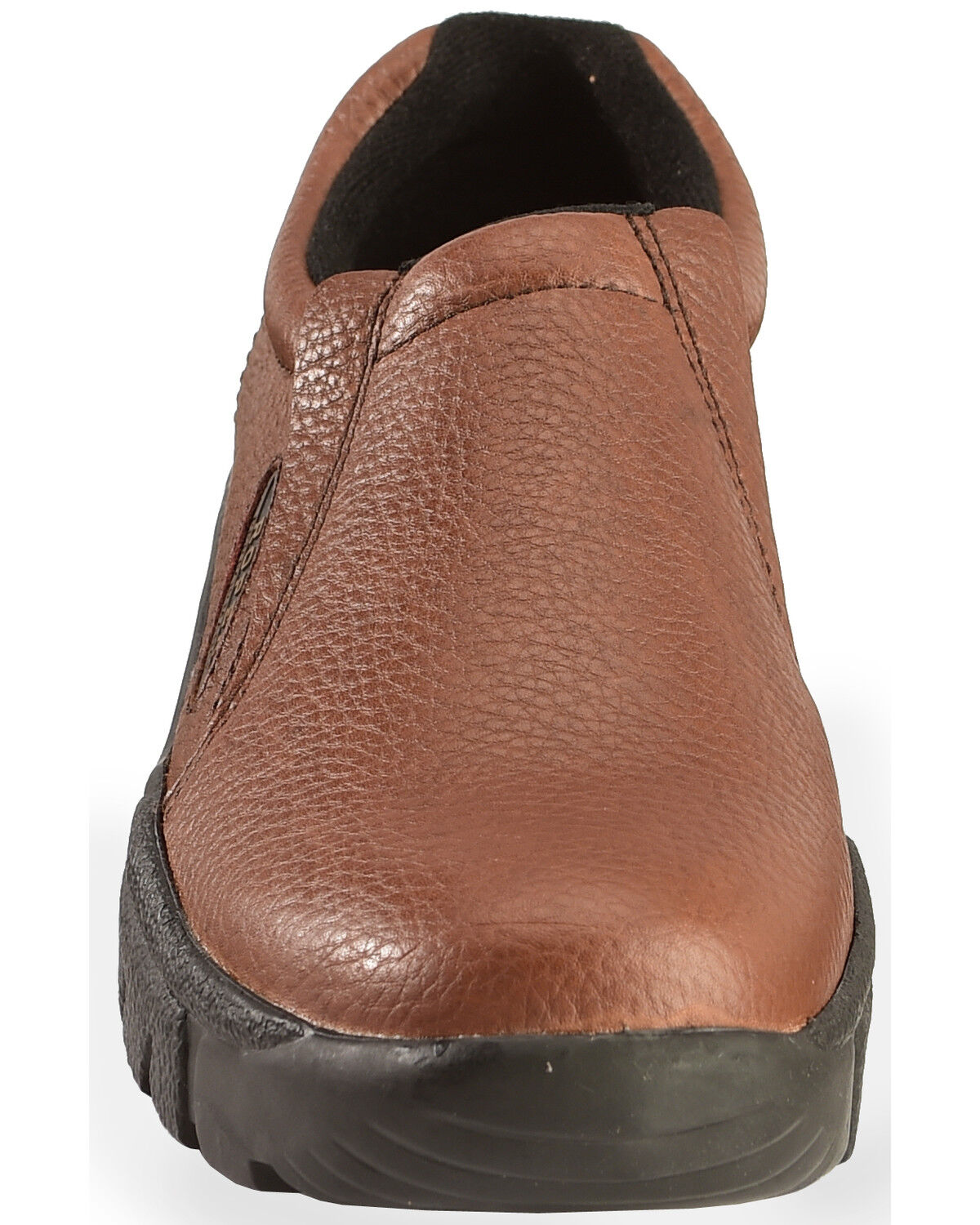Roper Performance Slip-On Casual Shoes