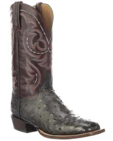 51ef14768cd Lucchese Boots - Country Outfitter