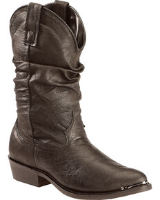9d7f19176fa Dingo Boots - Country Outfitter