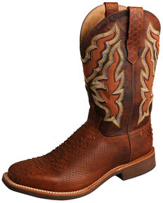 8299b97ba15 Men's Twisted X Boots - Country Outfitter