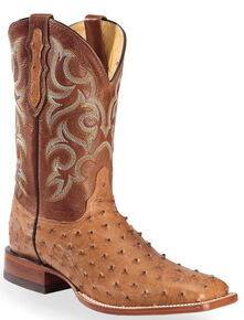 7180e3de181 Exotic Boots - Country Outfitter