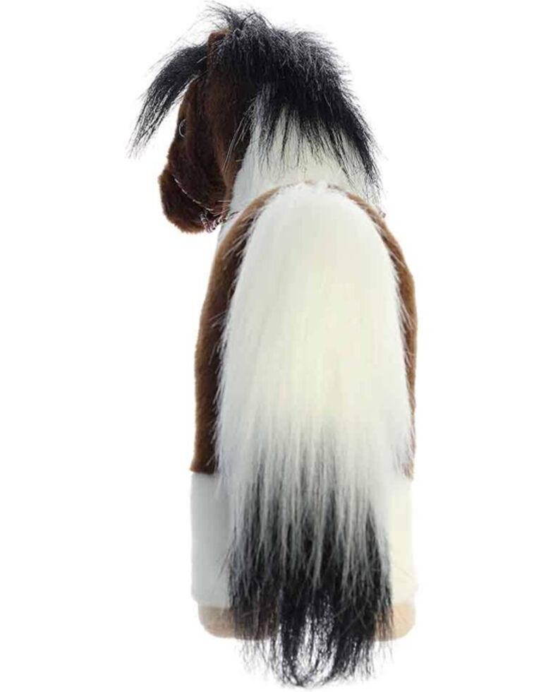 """Breyer Kids' 13"""" Painted Horse Doll, Brown, hi-res"""