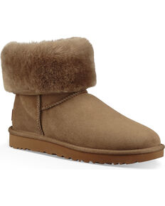 0a7b6f10bfb Ugg - Country Outfitter