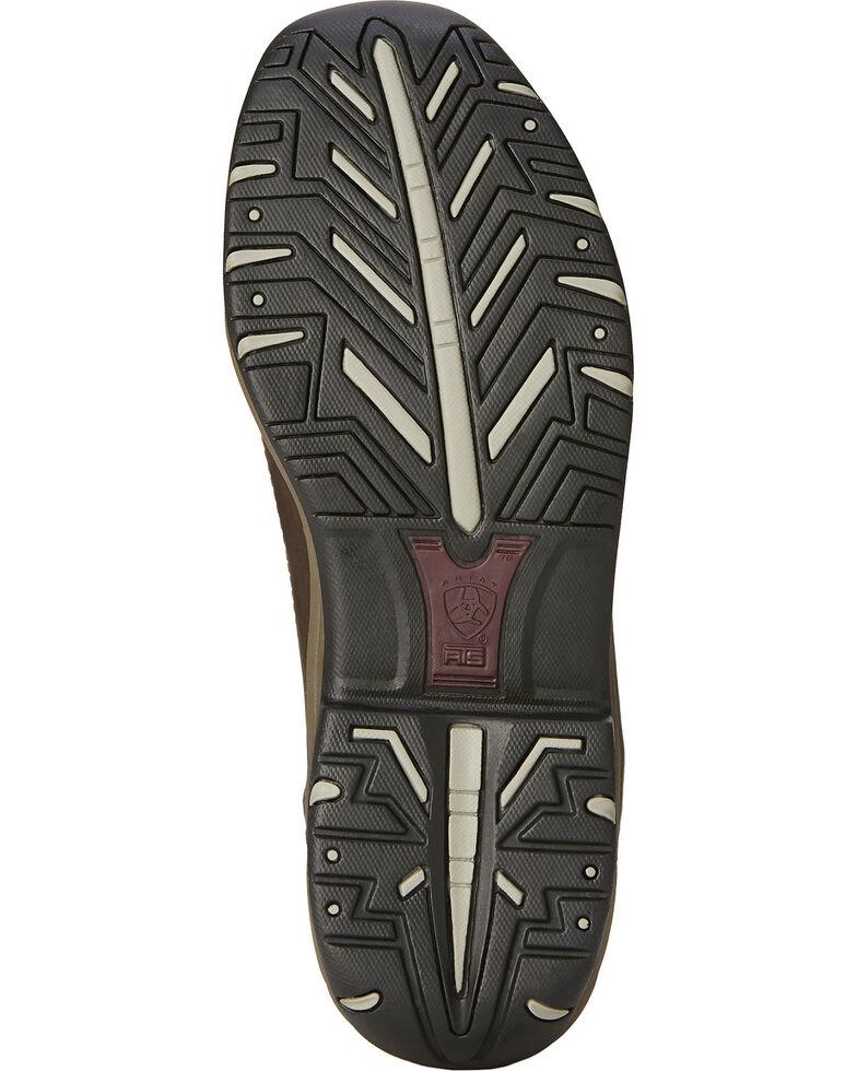 4c4593b73ca Ariat Terrain Women's Hiking Boots