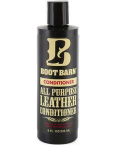 BB Ranch® All-Purpose Leather Conditioner, No Color, hi-res