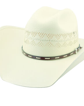 Mens Hats Country Outfitter