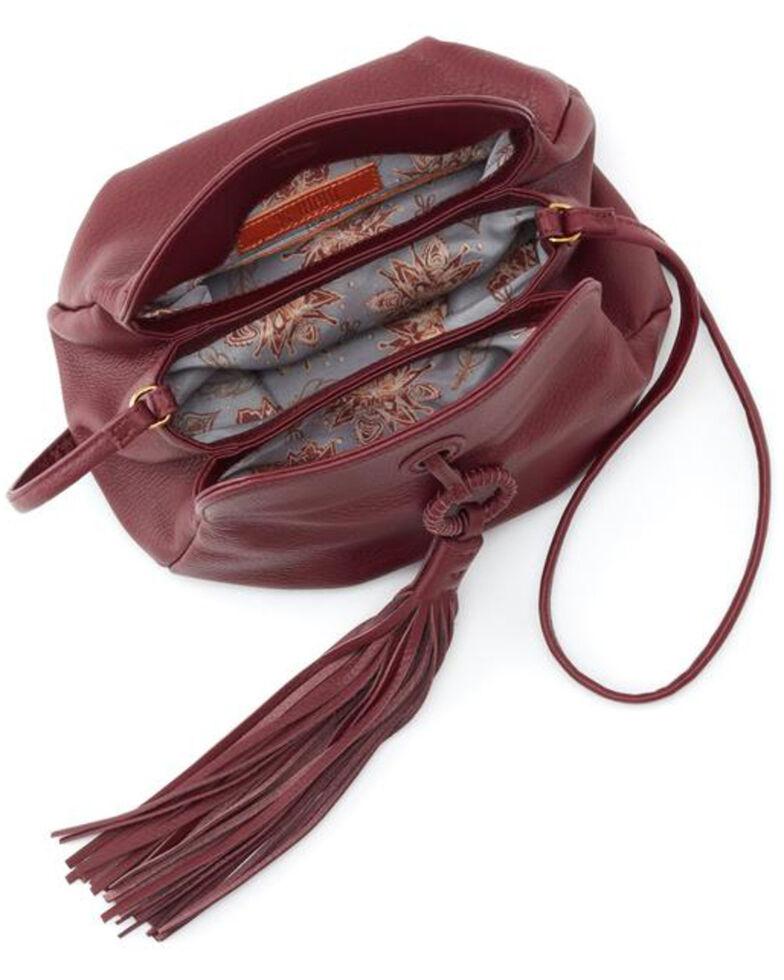 Hobo Women's Birdy Small Crossbody Bag, Brown, hi-res