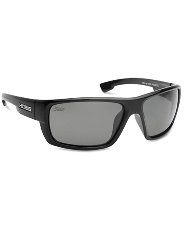 Hobie Mojo Float Satin Black Frames, Black, hi-res