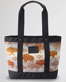Pendleton Women's Prairie Rush Hour Tote Bag, Multi, hi-res