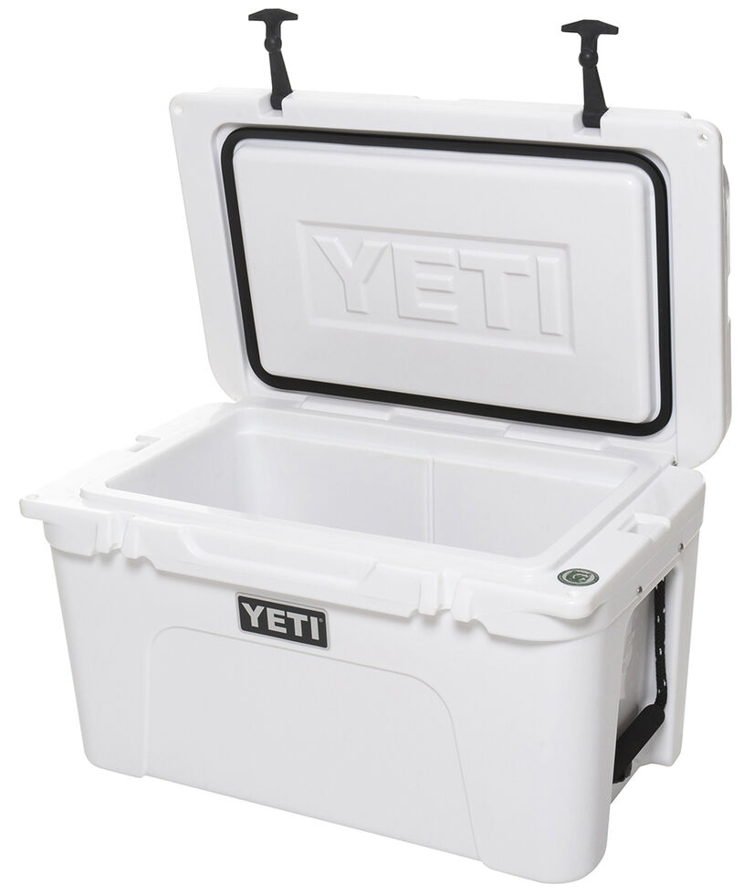 YETI Coolers Tundra 45 Cooler, , hi-res