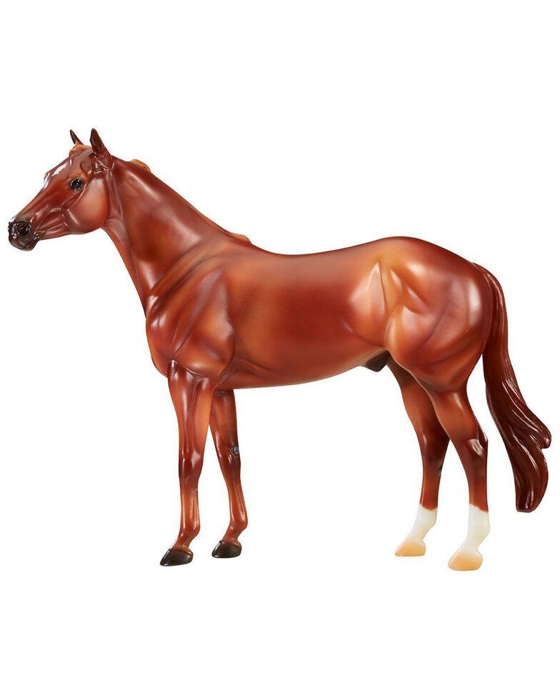 Breyer Kids' Orren Mixer Quarter Horse, No Color, hi-res