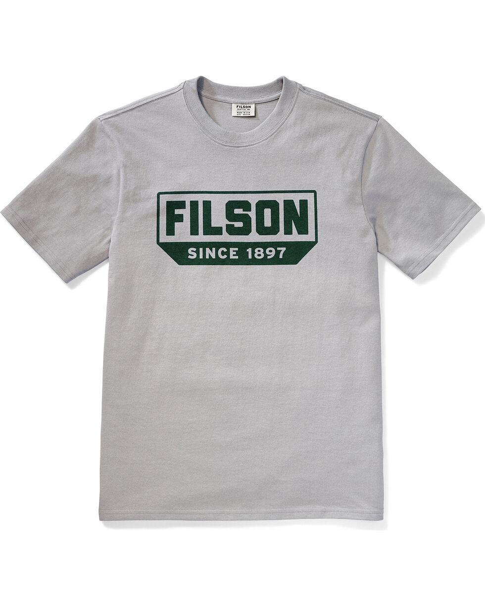 Filson Men's Outfitter Graphic T-Shirt, Multi, hi-res