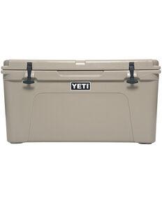 YETI Coolers Tundra 75, Tan, hi-res