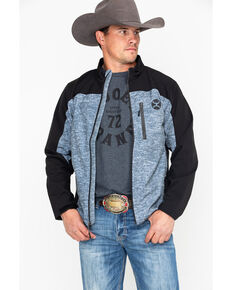 Hooey - Country Outfitter