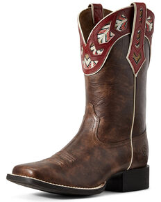 377cb04c927 Ariat - Country Outfitter