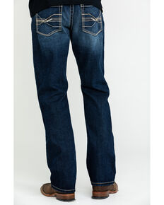 Men S Ariat Jeans Country Outfitter