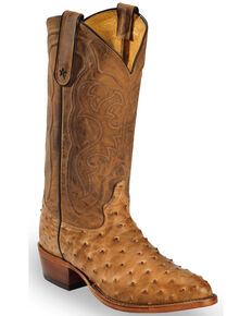 6fb31fa4870 Men's Tony Lama Boots - Country Outfitter