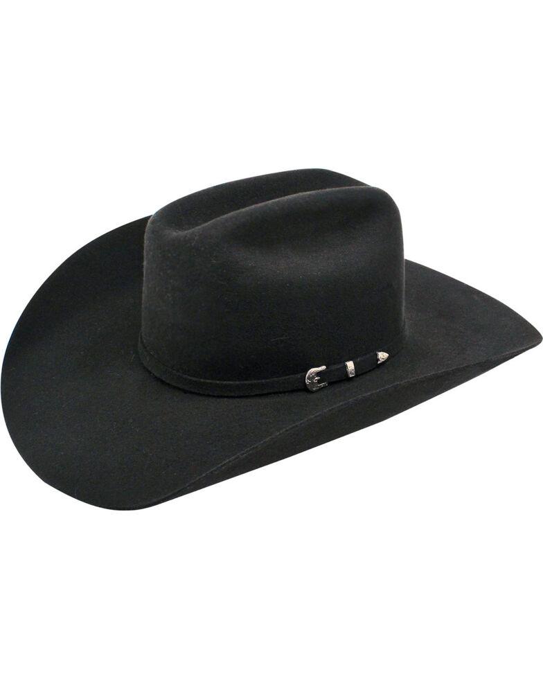 Ariat 3X Wool Felt Cowboy Hat - Country Outfitter da30f37cfc1