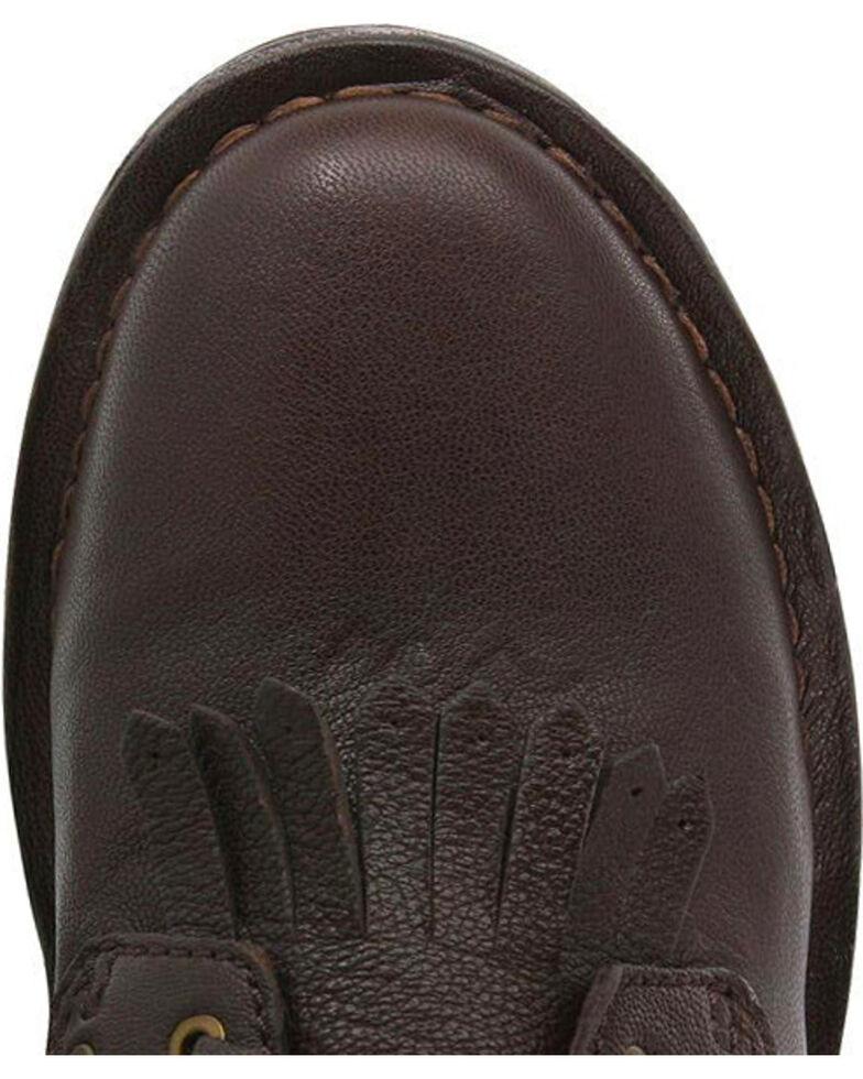 UGG Women's Jena Fashion Boots, Dark Brown, hi-res