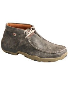 c6da708a4ba Men s Twisted X Shoes - Country Outfitter