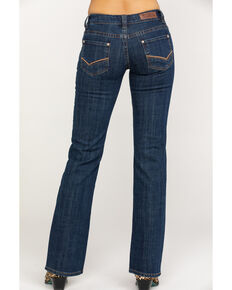721cf7164250 Women's Rock & Roll Cowgirl Jeans - Country Outfitter