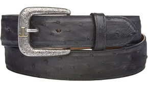 34697f6fcc5 Men's Accessories on Sale - Country Outfitter