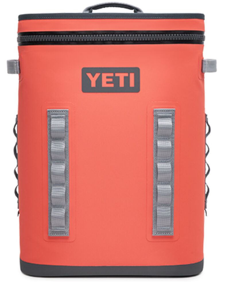 Yeti Hopper Backflip 24 Cooler, , hi-res
