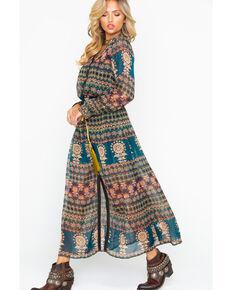 3a76e59bde Aratta Women's Me And You Maxi Dress