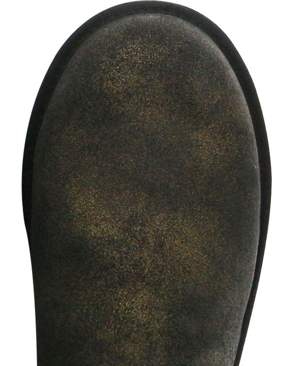 UGG® Women's Camaya Casual Boots, Black, hi-res