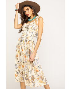 2dade4a5d7 Dresses & Skirts - Country Outfitter