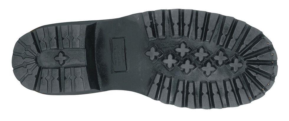 "Florsheim Men's Lumberjack 9"" Waterproof Logger Boots - Composite Toe , Brown, hi-res"