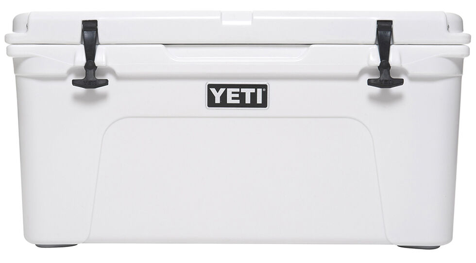 YETI Coolers Tundra 65 Cooler, , hi-res