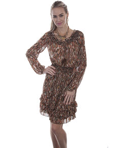 f6a6848aa9 Dresses & Skirts - Country Outfitter