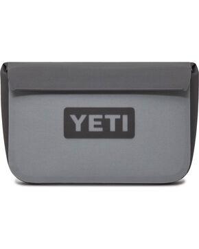 Yeti SideKick Dry , Grey, hi-res