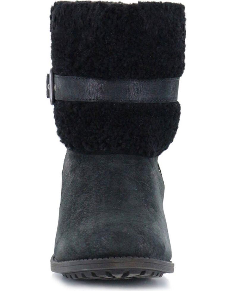 8059918c9d4 UGG® Women's Blayre II Water Resistant Boots - Round Toe