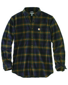 4b67728598ac Carhartt - Country Outfitter