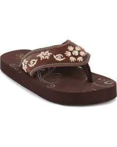 afddaccfe Womens  Sandals   Flip-Flops - Country Outfitter