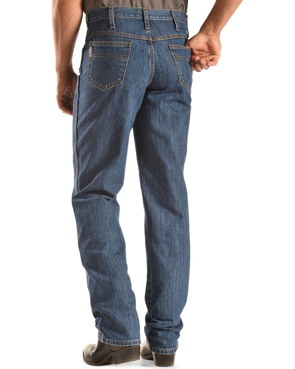 Cinch Jeans - Green Label Original Fit - 38