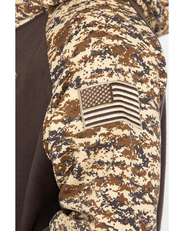 ariat mens patriot hoodie later 47893 dfb3b - yenidendirilisdernegi.com 2eef353dd